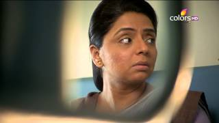 Uttaran - ???? - 20th June 2014 - Full Episode(HD)