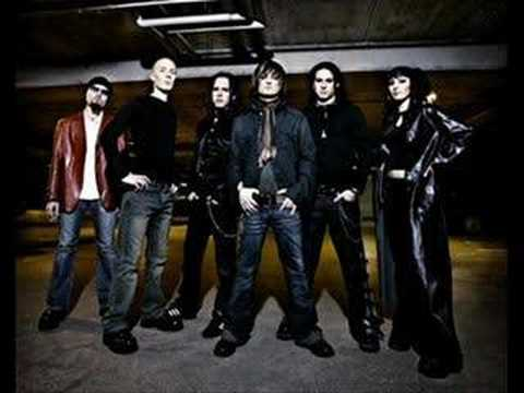 Entwine - Twisted