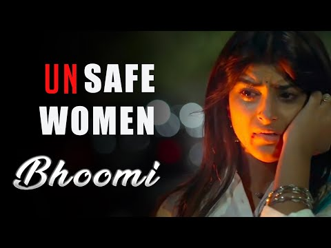 Bhoomi Short Film | Directed by Naga Shaurya | Mothers Day | Ira Creations | Infinitum