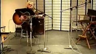 Watch Cyndi Lauper Hot Gets A Little Cold video