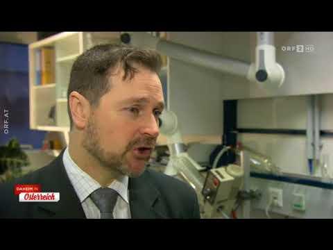 Illegale Medikamente aus dem Supermarkt, Dr. Christoph Baumgärtel AGES