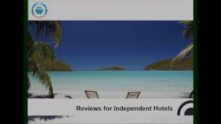 TripAdvisor Webinar – How Review Express can boost hotel's online authority