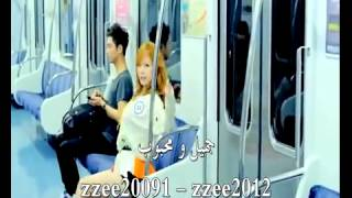 PSY Gangnam Style 강남스타일 Official Music Video HD ترجمة قانقم ستايل YouTube