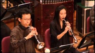 Albert Ketelbey In A Persian Market Taipei Chinese Orchestra