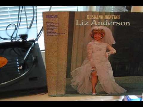 Lynn Anderson - Husband Hunting