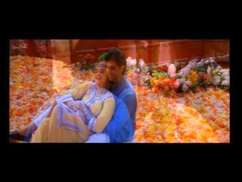 Mission Kashmir | Song | Socho Ke Jheelon Ka Shehar Ho (1 min...