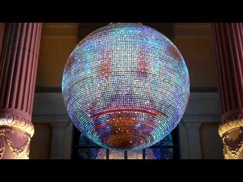 Macau Sphere MJ.MP4