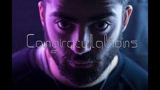 Congratulations (Post Malone ft. Quavo) - Leonardo Frezzotti cover