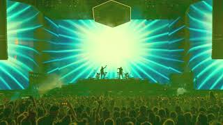 Odesza Memories You Call Live Vip Mix