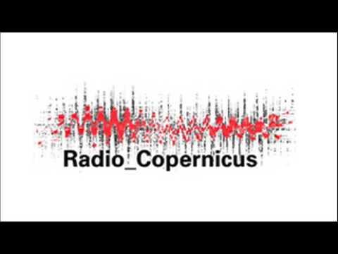Radio Copernicus - Jingle & program (92.4 FM Warszawa 2005)