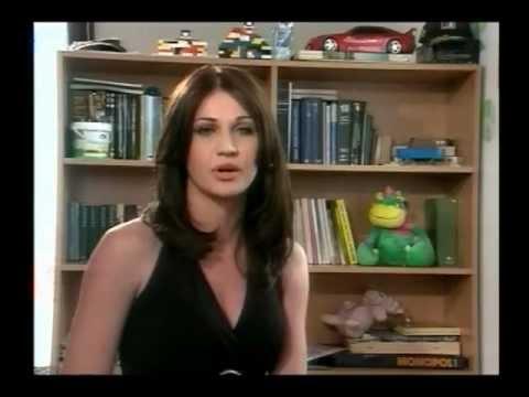 """Kampanja """"Borba protiv nasilja u porodici""""@Miss BiH 2008"""