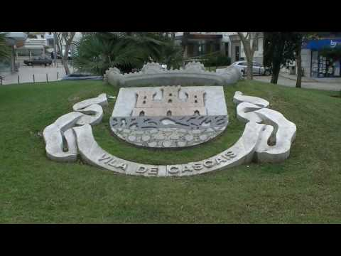 Cascais Portugal (HD)