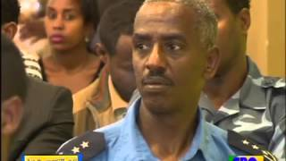 መዝናኛ ዜና ህዳር 19 2008 Ethiopian weekly entertainment News Nov 29, 2015