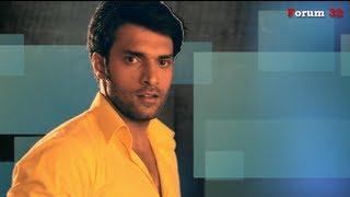 Arjun 29th June 2013 promo