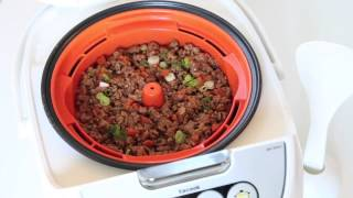 TIGER - RICE COOKER (tacook JBV) BY HEAP SENG GROUP