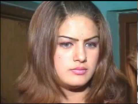 Ghazala Javed Mast Dance 01 video