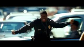 Rush hour 3 traffic dance HD