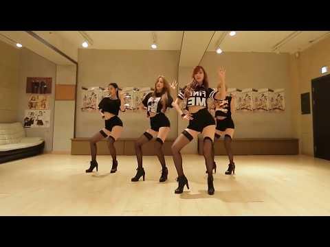 Кореянки чулки чёрные глаза красивый танец