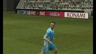 Samir Nasri pes6 face preview