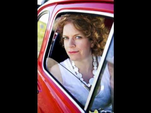 Brigitte Kaandorp - Leven Zonder Angst