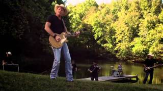 Watch Kevin Fowler That Girl video