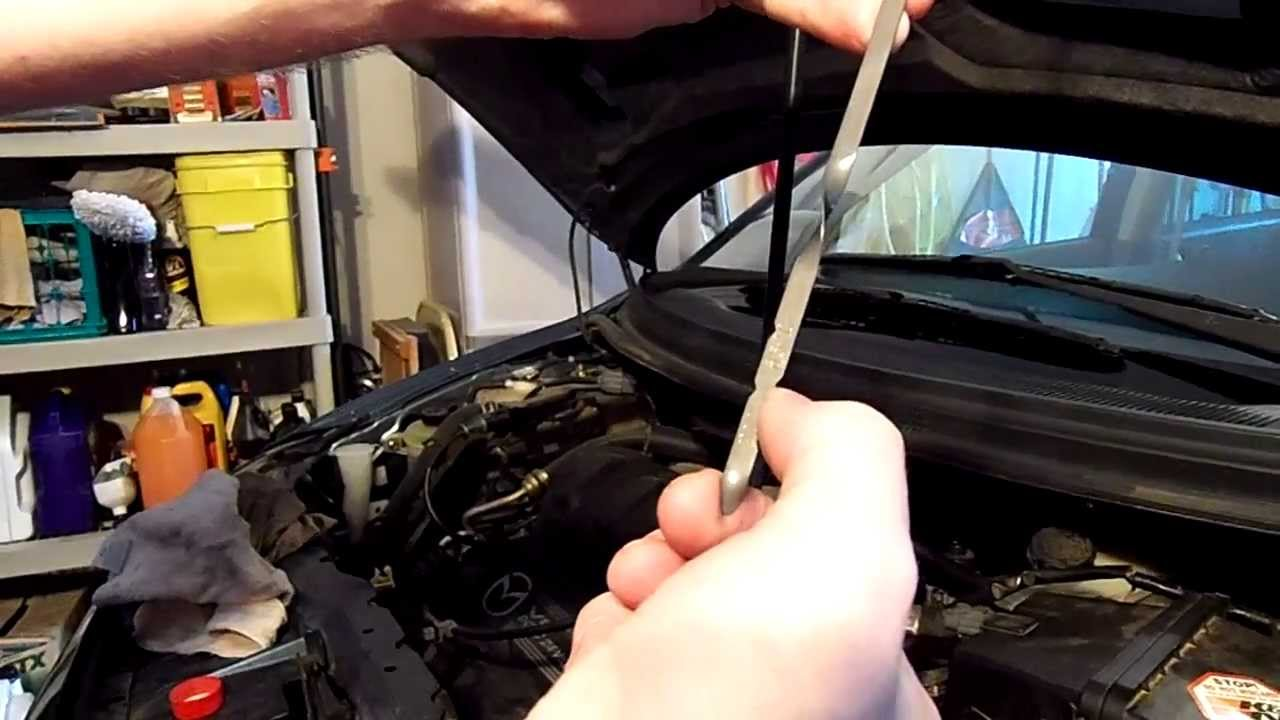 How To Change Transmission Fluid 2012 Mazda Cx 7 Cx 5 Transfer Case Drain And Fill Plug
