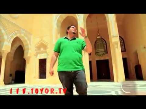 انشودة صلوا على نبينا محمد بشار Music Videos