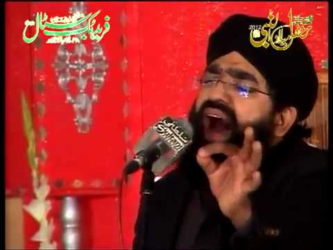 Sohna Ay Manmona Ay By Shahzad Hanif Madni video