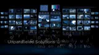 Security Systems by Rockwell Collins