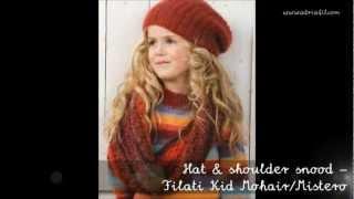 Dritto & Rovescio - Junior Special Edition - Baby Trends