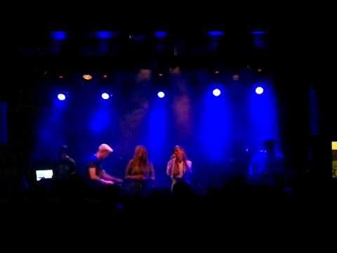 Scandinavian Music Group - Valmis