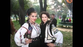 Andreea Vasadi - Am un bade n-am o mie
