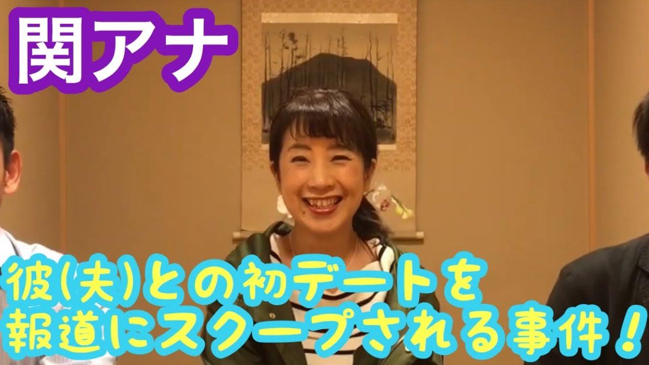 関純子の画像 p1_17