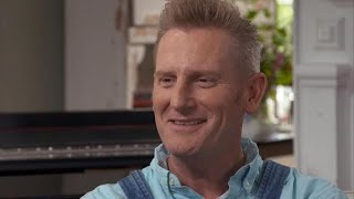 download musica Rory Feek on going it alone