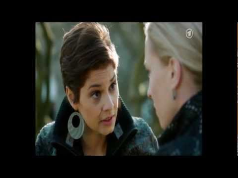 Rebecca von Lahnstein 2012 (the return) spoiler summary (English) - a successor to Miribecca ?