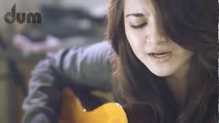 download lagu Dum - Nathalie Cover :: Joy Tobing - Karena gratis