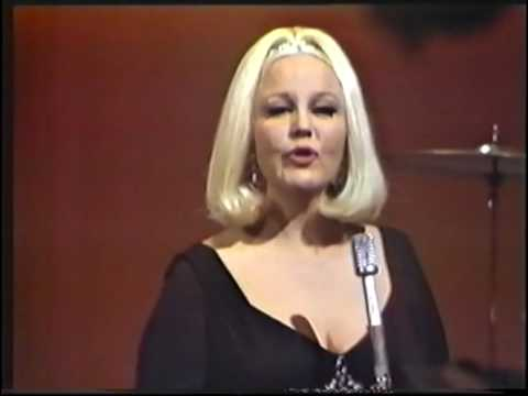 Peggy Lee is listed (or ranked) 15 on the list 30 Fierce Women of Jazz from Yesterday and Today