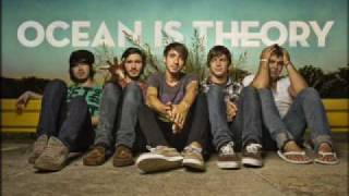 Watch Ocean Is Theory More Than Conquerors video