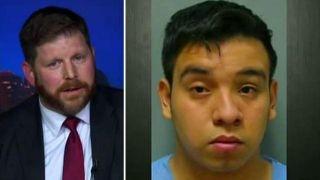 Defense team fights back as rape case grabs nat