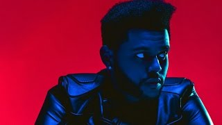 download lagu Secrets - The Weeknd Ft. Grand Moff Tarkin gratis