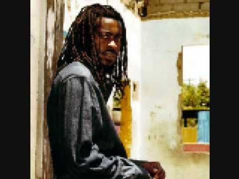 Beenie Man - Heights Of Great Men