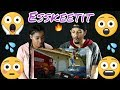 Lil Pump  Esskeetit (Official Music Video) Reaction