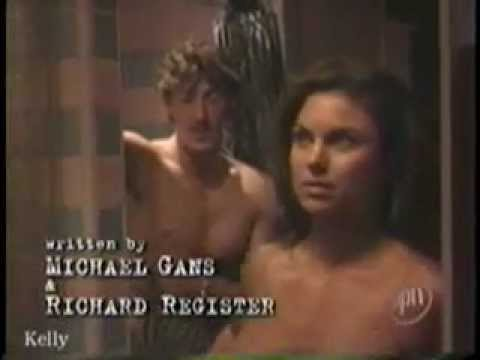 Nadia Bjorlin - Sex, Love & Secrets 1 (September 2005)
