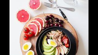 10 Steps beginners should take before trying the keto diet