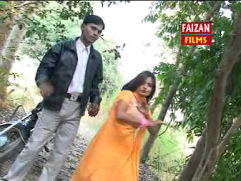 Hd 2014 New Maithali Hot Song | Duniya Ke Nazar Me Toy Ge Gauri | Bal Prince Lalan Bihari video