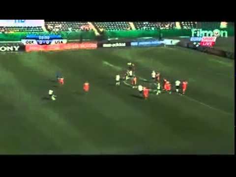 SUPER KICKS ~ Germany vs USA World Cup Women U20 2014 ~ GER VS USA Woman World Cup 2014