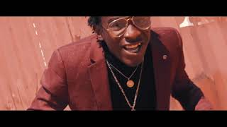 Muzo AKA Alphonso Ya Official Video Produced by ShinkoBeats