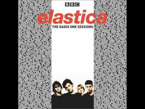 Elastica - I Want You