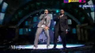 Download Lagu Justine My Love Sexy Back Live MTV video music awards 2006 Gratis STAFABAND