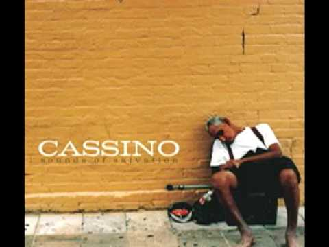 Cassino - Governor